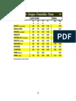 06+Fontanellato-Parma.pdf