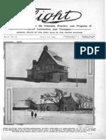 Flight_1909_v1_n10_Mar.6.pdf