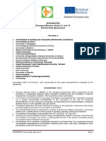 MoU-Signed-Euphrates.pdf
