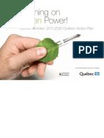 action-plan electric.pdf