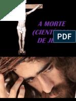 A_morte_de_Jesus_1