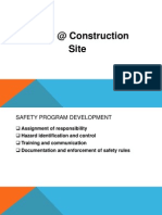 constructionsafetymanagement-121230084058-phpapp02