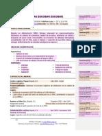 PIL TALLER HV 752014 - 48 dias Guía Hoja de vida