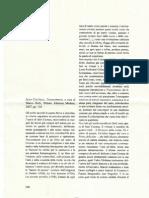 Giulia Palladini - Cocteau, Travestimenti (2)
