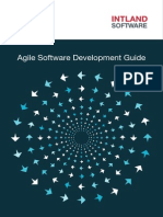 CodeBeamer ALM Agile Software Development Guide