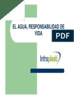 Capacitación AGUA -Parte I-2013