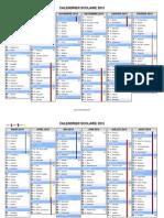 calendrier-scolaire-2014-15-L.pdf