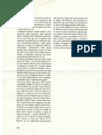 Giulia Palladini - Cocteau, Travestimenti (4)