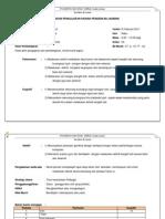 rphpendidikandythnotacott5a-130219080224-phpapp02.docx