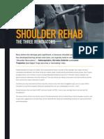 Shoulder+Renovation+Part+2