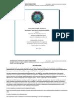 Programa de Asignatura_por_competencia _sistemas de Inyeccion Electronica de Gasolina30082014