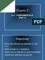 Ch2part1