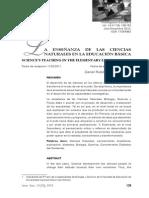 ensenar ciencias.pdf