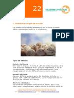 FichaTecnica22-Elaboracion+de+helado