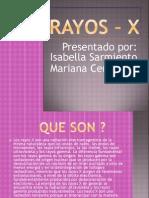 losrayosx-130504212942-phpapp02