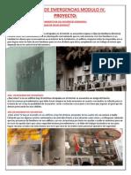 Sistemas de Emergencias Modulo v (Reparado)