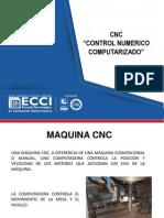 Cnc Presentacion (2)