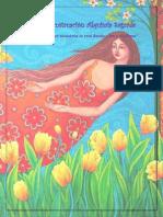 Menstruacion_sesion_1