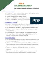 Informe de Huaroto