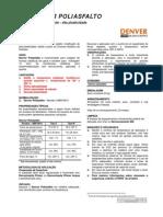 Denver Poliasfalto BT143 Rev01