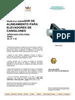 1330357616_sensor de Banda