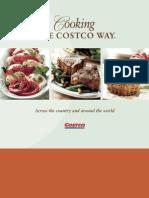 Cooking the Costco Way | Costco | Pizza