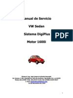 Sedan Combi Digiplus