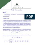 M13_aluno