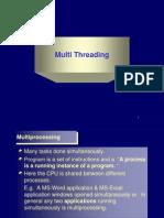 15_MultiThreading