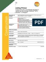 Sika Bonding Primer _09.201 (1)
