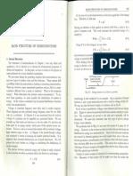 Book_SSD