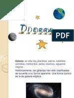 latierra-120421125334-phpapp01