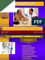 1. Bioetica Historica 2014