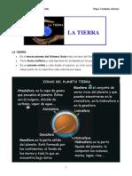 ud7latierra-130929043729-phpapp01