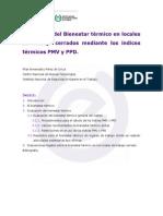 DTEEvaluacionBienestarAmbienteTermico.unlocked.pdf