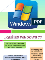 ENCUENTRO No 3 - Windows7 - Copy