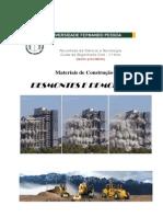 MCI - Desmontes e Demolicoes