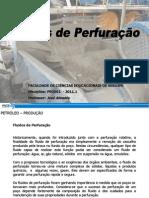 slidesperfuracao05unidadeii2-120513174910-phpapp01