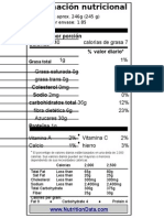 Nutrition_Facts_Label.doc