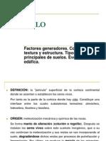 elsuelo-110120142036-phpapp02.pps