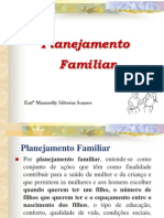 Planejamento Familiar 01