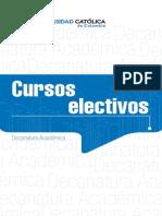 78 13005 Catalogo Electivas Institucionales