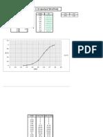 reservorio III flujo fraccional.xlsx
