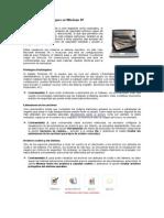 Creando un entorno seguro en Windows XP.doc