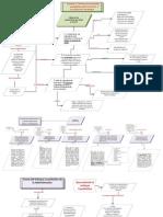 Mapas Conceptuales Org. y Su Entorno (Fundam. Admón) Hasta Tema 4 Vr. 4