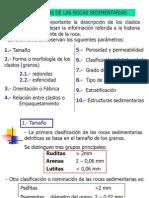 SEDIMENTARIA_4