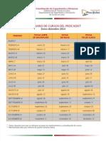 calendario_cursos_procadist