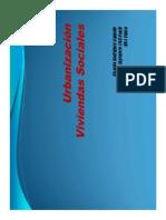 Clase II - Agua Potable (RRG) 30.08.2013