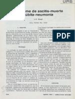 selavi_a1991m8v33n8p540.pdf