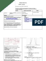 Estructura de Unidad Didactica Noveno 3 t 1d